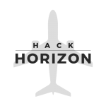 hack-horizon-logo-square