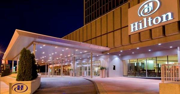 hotel big data start up stayangel shuts down hilton loses millions