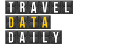 Travel Data Daily