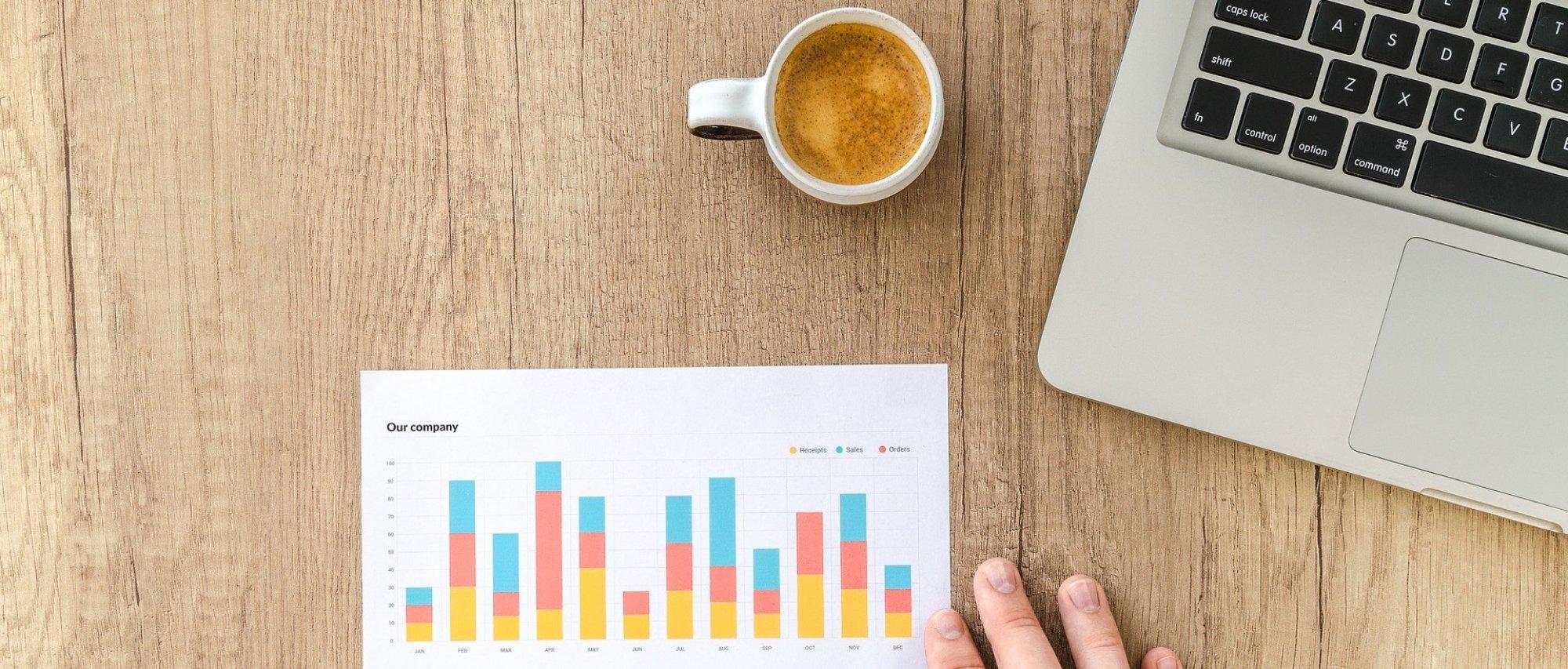 Image result for Big Data for Hotel Brands