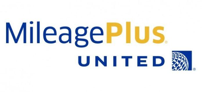 United Airlines Mileage Plus >> United Airlines Breakdown Mileageplus Loyalty Program Changes
