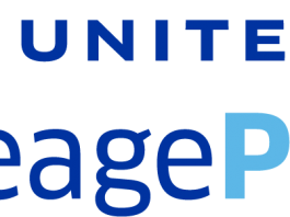 united mileage plus