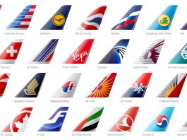 airline loyalty programs