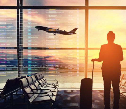 Airline Loyalty Business