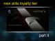 new elite loyalty tier